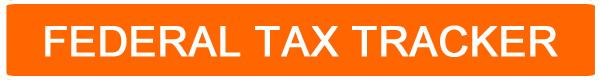 Federal Tax Tracker
