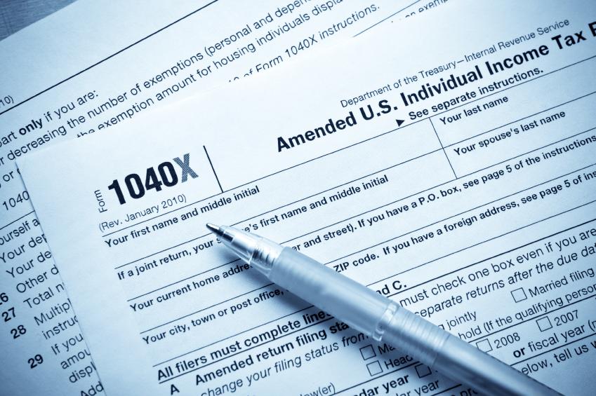 tax form  u2013 penrose  u0026 associates